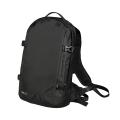 Hotlist Trident Day Pack (35L)