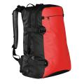 Marine Waterproof Backpack