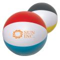 SUN OF A BEACH BALL
